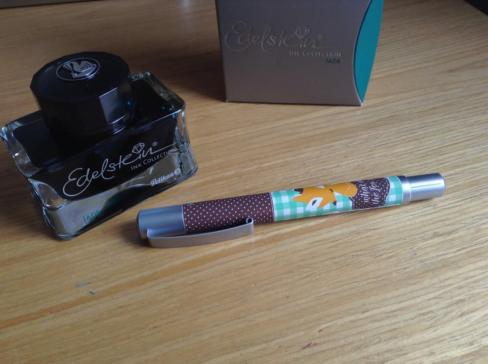 Tükenmez Kalemlerin Kapağındaki Delik Ne İşe Yarar