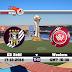 مشاهدة مباراة وفاق سطيف و ويسترن سيدني بث مباشر ES Sétif vs Western Sydney