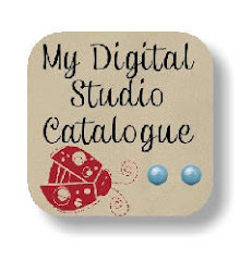 My Digital Studio Catalogue