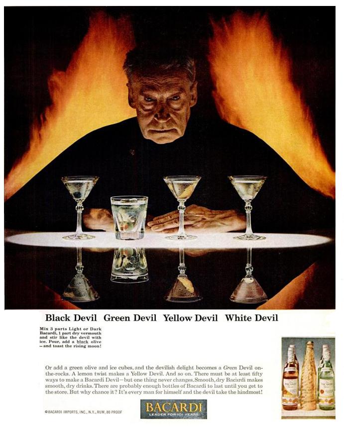 Image result for alcohol drinker  blogspot.com