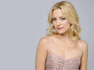Kate Hudson Sexy Wallpaper