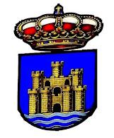 EIVISSA - IBIZA CITY
