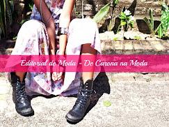 Editorial DCM
