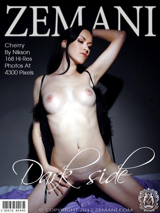 Cherry_Dark_Side Zeman 2012-12-30 Cherry - Dark Side 11060