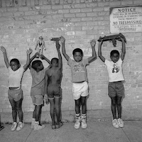 Baixar CD Nas - Nasir 2018 Torrent