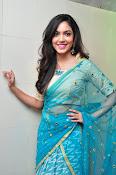 Ritu Varma latest glam pics-thumbnail-6