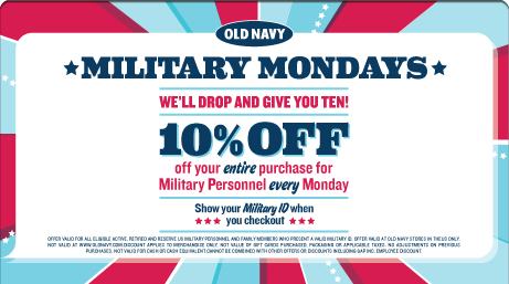 Scribesoftware blog for Restaurants that offer military discount