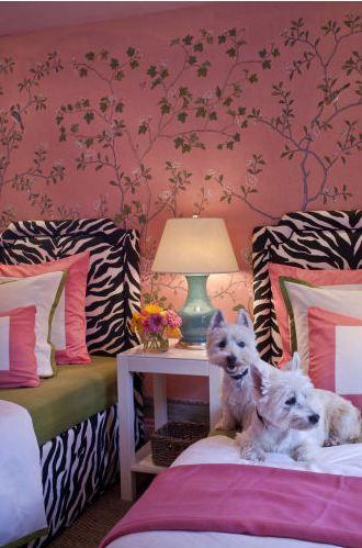 interior design adore home home decor channel two two s company
