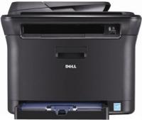 Dell 1235cn Printer Driver Download