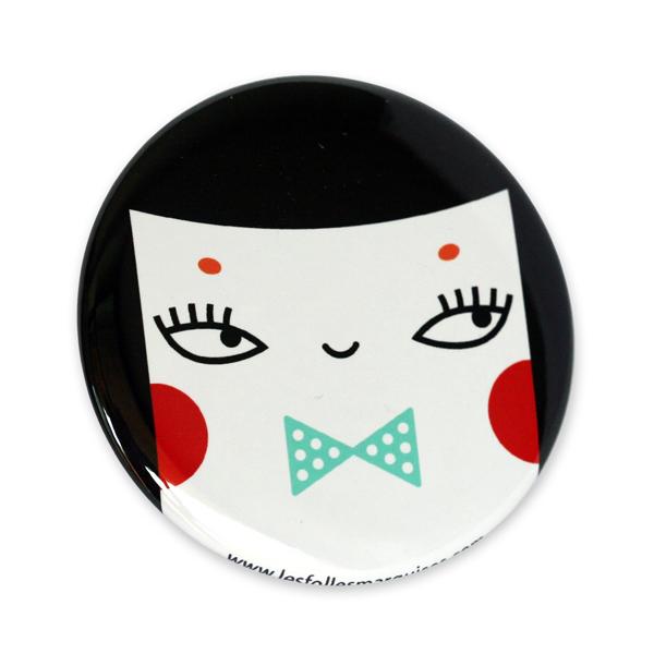 http://www.lesfollesmarquises.com/product/miroir-de-poche-56-mm-oswald