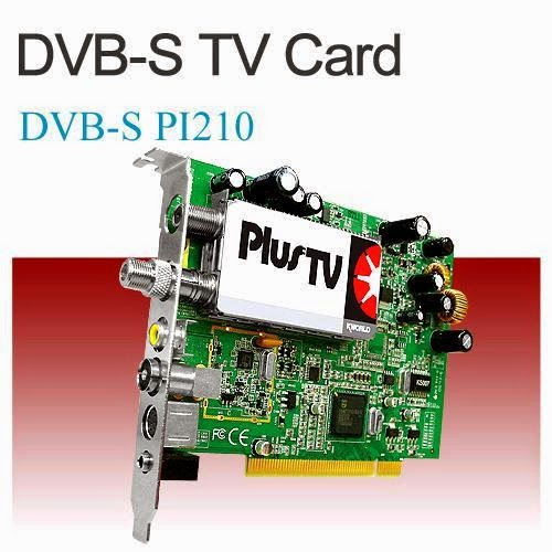 KWORLD VS-PVR-TV 303U DRIVER