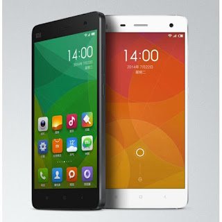 Xiaomi-MI-4-Full-Specifications-and-Price