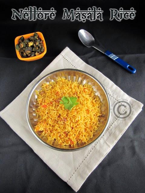 sesame-tomato-rice