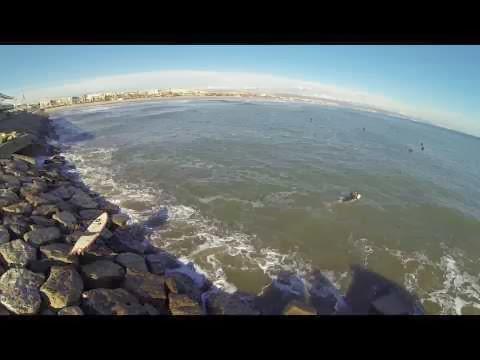 Surf Las Arenas 2