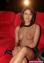 Priyanka Chopra Naked S