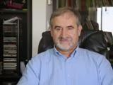 Ο Σπύρος Κέλλης στο GBA Family Day-Βίντεο