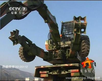 escavatori China%2527s+mountain+excavator