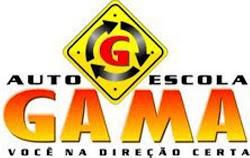 Auto Escola Gama