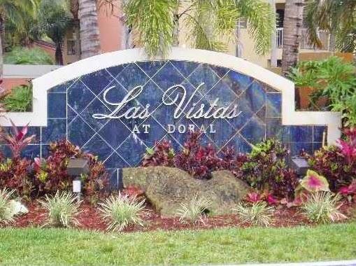 $300K-in-doral-real-estate
