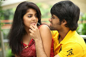 Love You Bangaram Romantic Photos Gallery-thumbnail-12