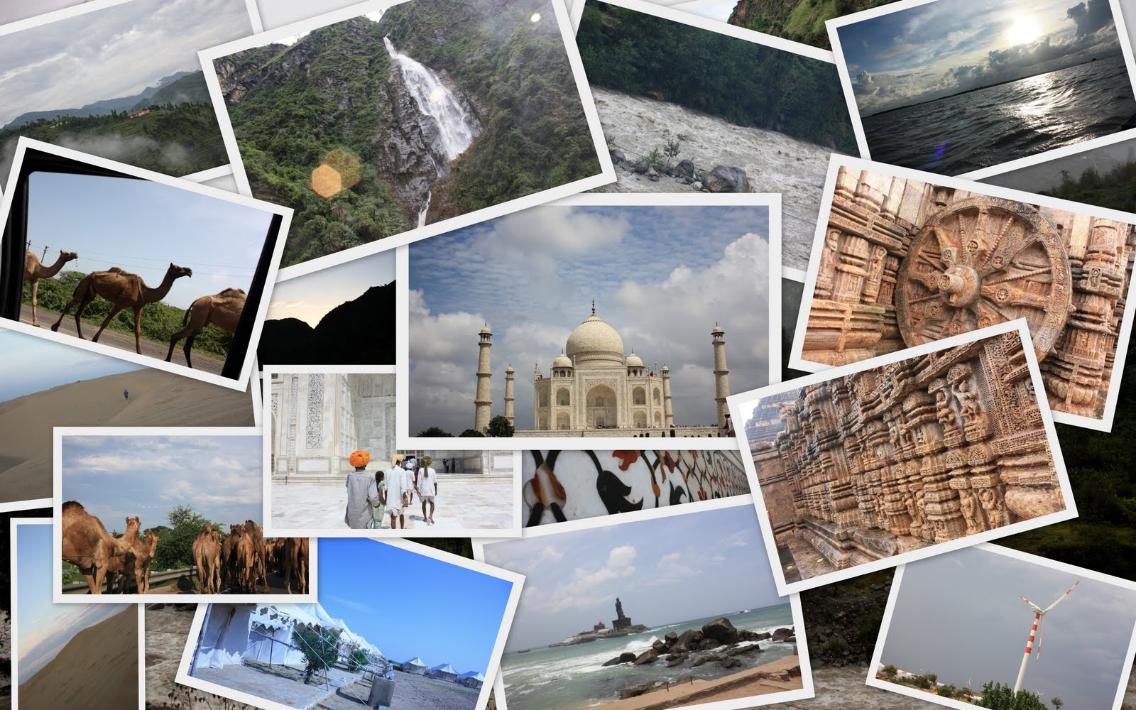 Image result for domestic tourist place