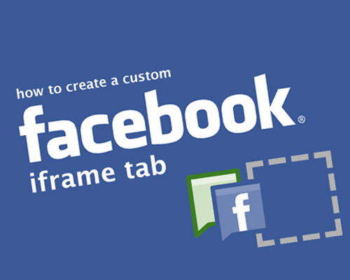 Add+an+iFrame+Tab+App+to+your+Facebook+Fan+Page+ +Video+Tutorial Adding Facebook Apps for Author Pages