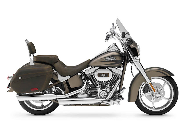 2012_Harley-Davidson_FLSTSE3_CVO_Softail_Convertible_Satin_Pewter_Catacomb_Graphics