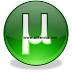 Download Software Utorrent Free Updated