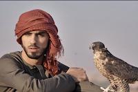 Omar-Borkan-Al-Gala-Dubai