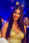Actresses at SIIMA 2015 event at Dubai-thumbnail-18