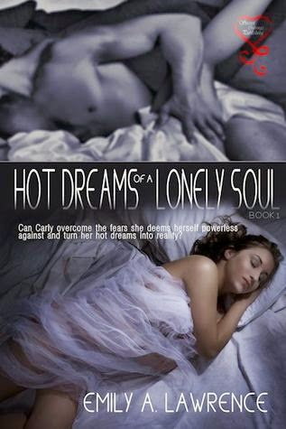 http://www.amazon.com/Dreams-Lonely-Soul-Weekend-Getaways-ebook/dp/B00CZXWGNO/