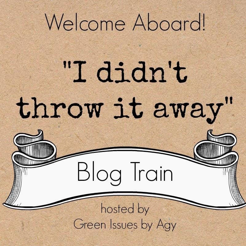 http://greenissuessingapore.blogspot.sg/2014/12/i-didnt-throw-it-away.html