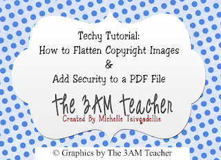 http://the3amteacher.blogspot.com.au/2012/11/techy-tuesday-on-thursday-how-to.html