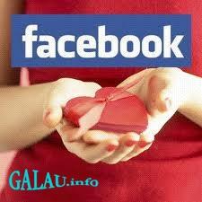Tips dan Trik Mencari Pacar di Facebook