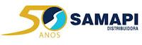 Promoção Samapi 50 Anos www.promocaosamapi.com.br
