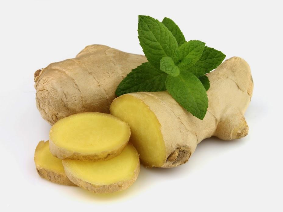 3 Makanan Alami Penguat Sistem Imun Tubuh
