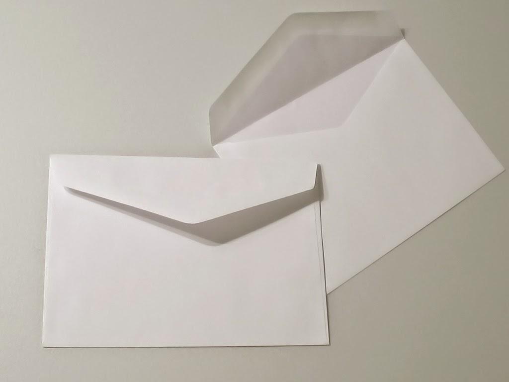 Envelope Budgeting Tips