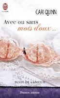 http://lesreinesdelanuit.blogspot.fr/2015/09/juste-de-lamour-tome-2-avec-ou-sans.html