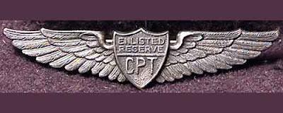 [Image: Wings-CivilPilotTraining.JPG]