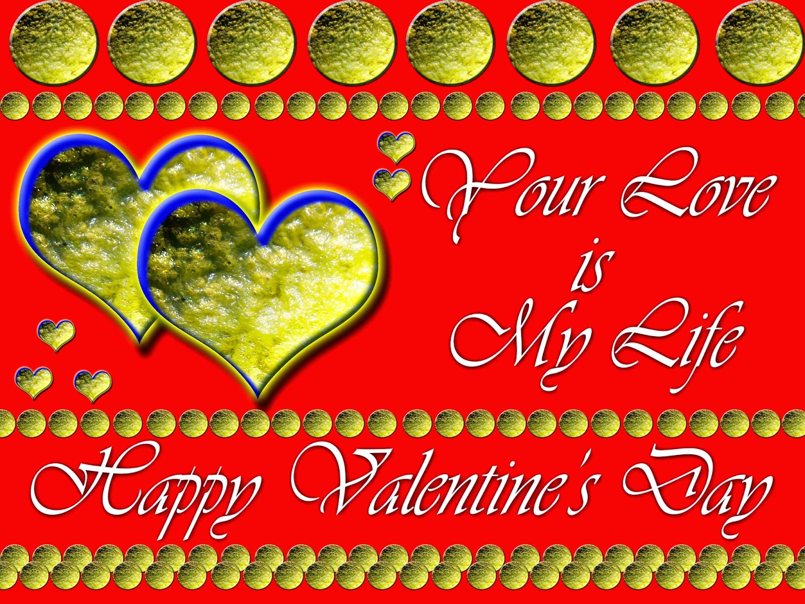 Happy Valentines Day Images Happy Valentines day 2015 Quotes – Valentine Card Wishes