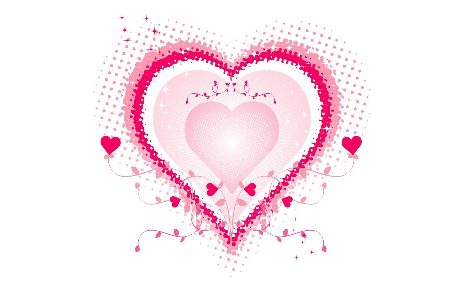 http://2.bp.blogspot.com/-SwC_Zi4TTJA/TVai-96CwWI/AAAAAAAAFZI/G5E_vxHmfVo/s1600/valentines-day-wallpaper-5Final-Fantasy-HD-Wallpaper-1Salma_Hayek-sophie-choudhary-Alessandra-Ambrosio-Adriana%2BLim-emma-roberts-Love-wallpapers-romantic-hermione-granger-emma-watson463.jpg