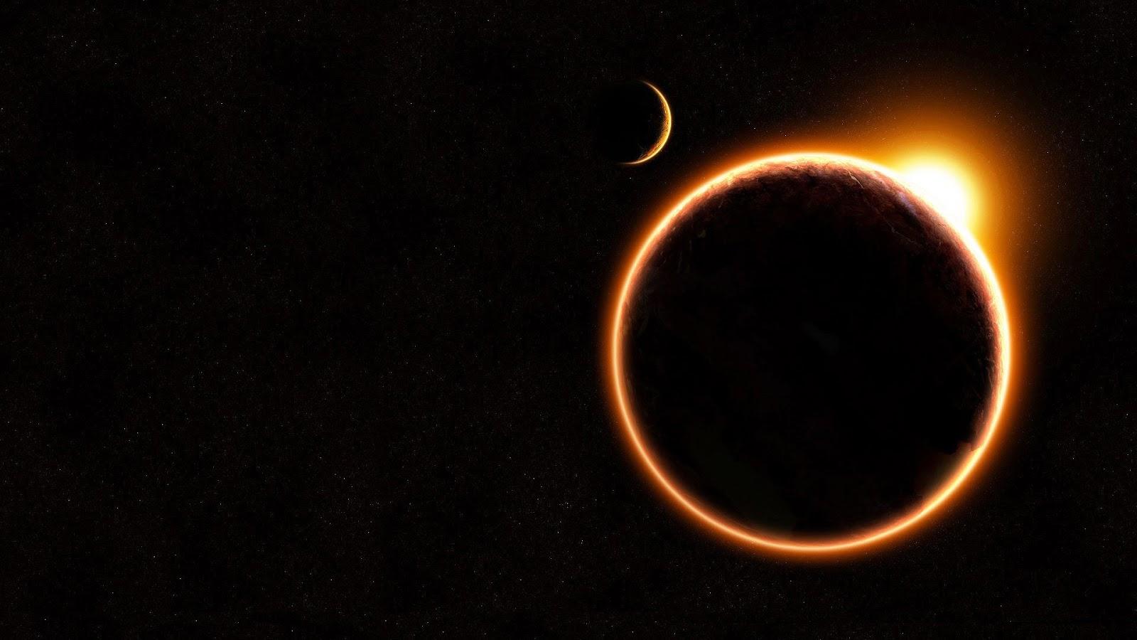 http://2.bp.blogspot.com/-SwCd3xyit5g/UIisnf4BKtI/AAAAAAAAFD0/dIKmpS5q40U/s1600/moon-eclipse-space.jpg