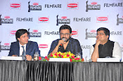filmafare south press meet-thumbnail-7