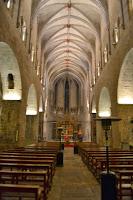 Llegenda de Sant Narcís. Girona. Mosques. Sant Fèlix. Llegendes.