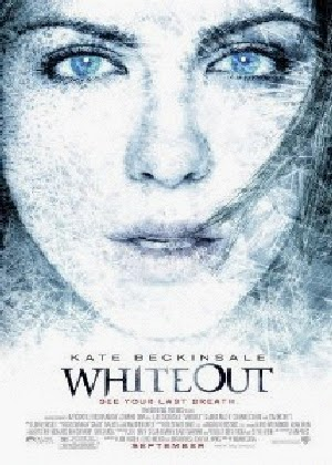Sát Nhân Giấu Mặt Vietsub - Whiteout (2009) Vietsub