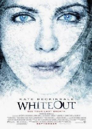 Sát Nhân Giấu Mặt Whiteout
