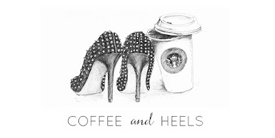 Coffee and Heels