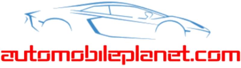 Automobile Planet