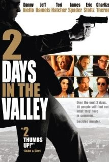 2 Days in the Valley Online