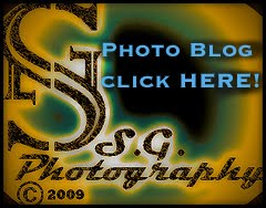 Welcome to www.SGphoto.us